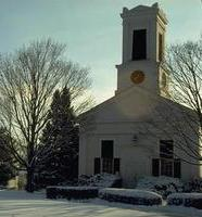 Picture of Meetinghouse